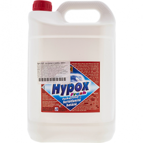 Hypox Fresh inalbitor - 5 L
