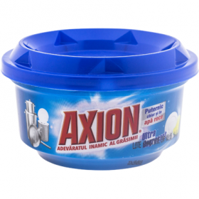 Axion-pasta vase 225g ultra degresant