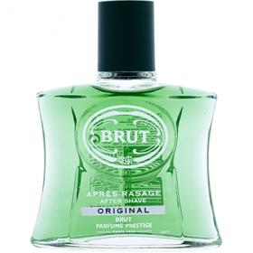 Brut after shave pentru barbati Original – 100 ml