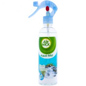 Air Wick Aqua Fresh Waters 345ml
