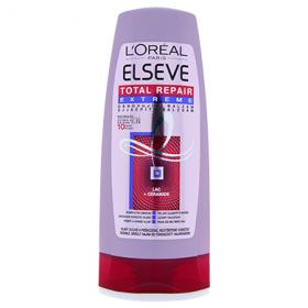 Elseve balsam par Total Repair Extreme – 200 ml
