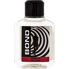 Bond Touch after shave pentru barbati – 125 ml