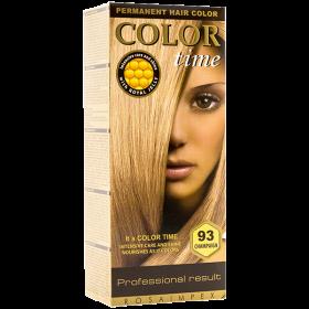 N.ColorTime-vopsea de par 93 Champaign