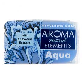 Aroma Aqua toalettszappan – 100 g