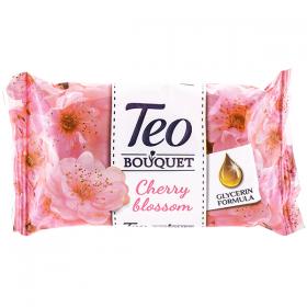 Teo-sapun 70g Tiare