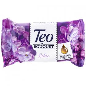 Teo-sapun 70g Lily