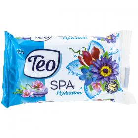 Teo-sapun 100g Hydration