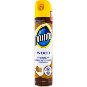 Pronto-spray 250ml classic