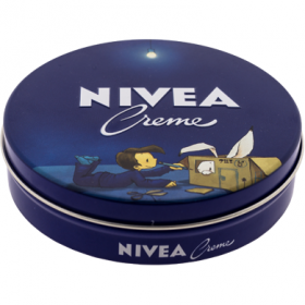 Nivea Creme - 150 ml