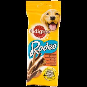 Pedigree-Rodeo 70g vita