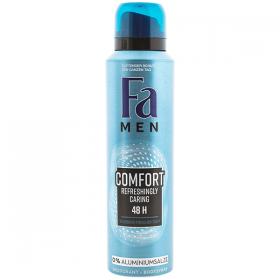 Fa-deo 150ml B.Comfort