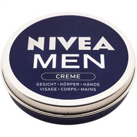 Nivea MEN crema pentru barbati - 30 ml