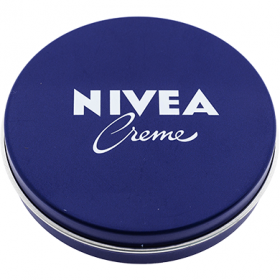 Nivea-crema 30ml