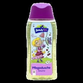 Beauty Kids gel de duș pentru fetițe – 200 ml
