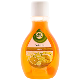 Air Wick Fresh n Up-Citrus 375ml