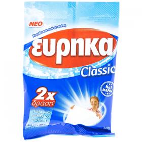 N.Eureka-praf inalbitor 60g