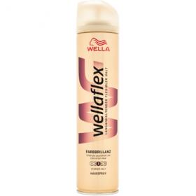 Wellaflex-lac fixativ 250ml 3.farbbrillanz