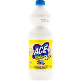 Ace-inalbitor 1L Lemon