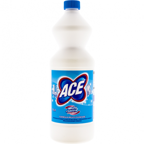 Ace inalbitor - 1 L