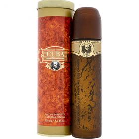 Parfum Cuba Gold pentru barbati – 100 ml