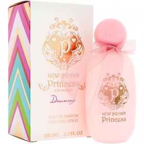 Parfum-N.B Prestige Princess Dreaming F.100ml