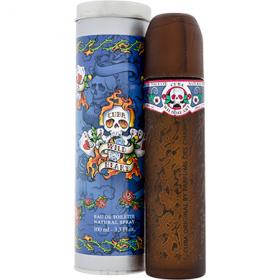 Parfum Cuba Wild Heart pentru barbati – 100 ml
