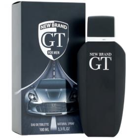 Parfum-N.B GT Men 100ml