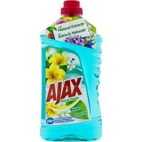 Ajax Floral Fiesta Lagoon Flowers általános tisztítószer – 1 L