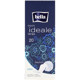 Bella Ideale Panty-20buc Regular