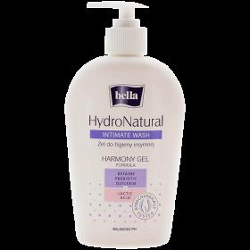Bella-sapun intim 300ml Hydro Natural