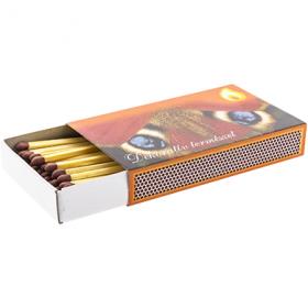 Chibrite Korona extra lungi - 1 cutie