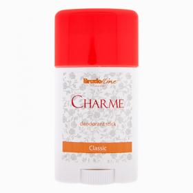 Charme Classic deodorant spray pentru femei – 50 ml