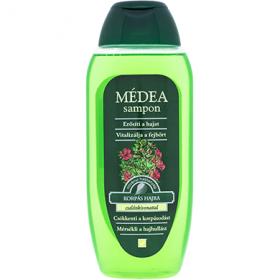 Medea șampon cu Urzica - 250 ml