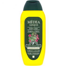 Medea șampon cu Sulf - 250 ml