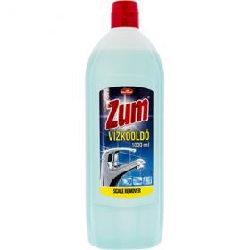 Zum-detartrant 1L