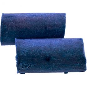 Odorizant WC-Freshener rezervă - 2x45 g