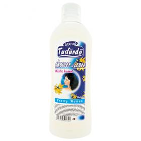 Dalma Pretty Woman gel de duș pentru femei - 1000 ml