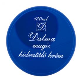 Dalma Magic hidratáló krém – 150 ml