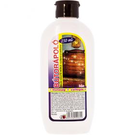 Dalma soluție pentru mobilă - 250 ml