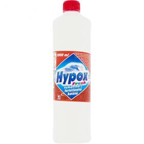 Dalma Hypox Fresh înălbitor - 1 L