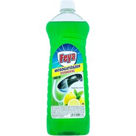 Feya detergent pentru vase – 1000 ml