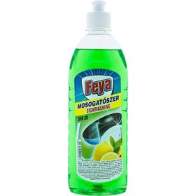 Feya detergent pentru vase – 500 ml