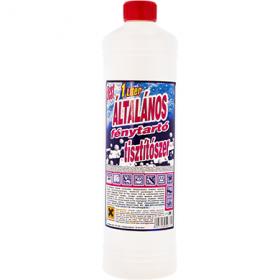 Best soluție/detergent universal - 1L