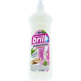Dalma Brill Aloe Vera kézi mosogatószer – 1000 ml