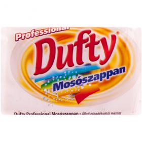 N.Dufty-sapun rufe 200g