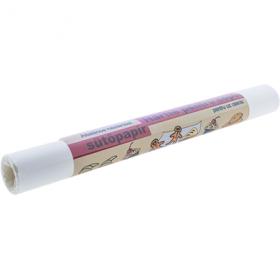 Lukapack hârtie de copt pentru uz casnic - 8 m