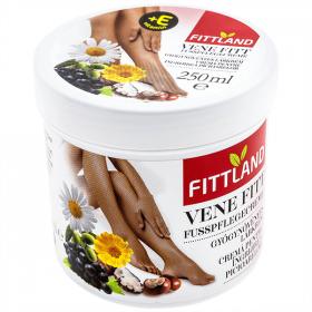 Fittland-250ml Vene Fitt pt.picioare