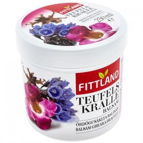 Fittland-250ml balsam gheara dracului