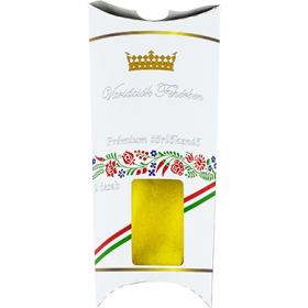 Royal Premium lavete uscate - 2 buc.