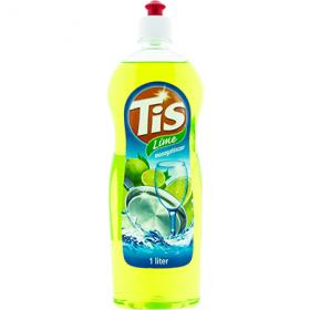 Tis Lime kézi mosogatószer – 1000 ml